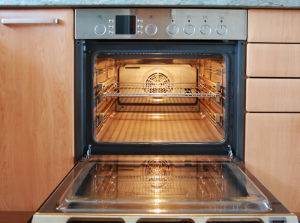 Oven Cleaning Croydon